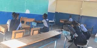 ecoles credit zone509haiti