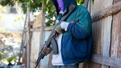 gang member credit Concord Monitor