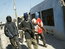 Gang credit haitilibre 1