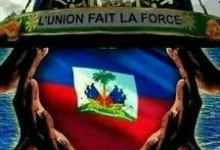 drapeau credit Facebook