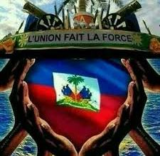drapeau credit Facebook