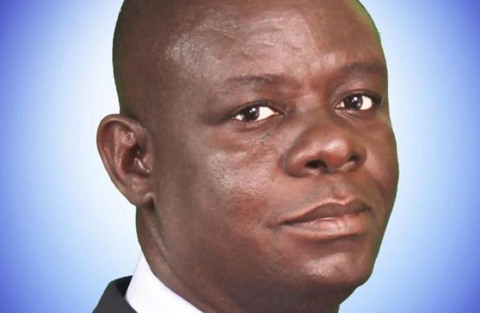 Haïti-Petrocaribe : Onondieu Louis persiste et signe : le rapport de Beauplan est mort-né