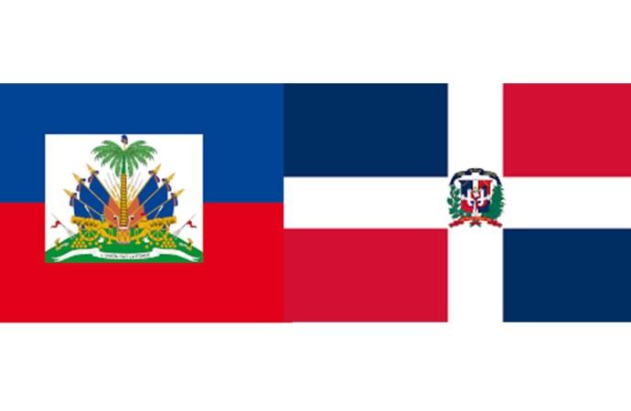 Haïti-Politique:Le problème d'Haïti sera posé du 26 au 30 octobre 2017 à Saint- Domingue.