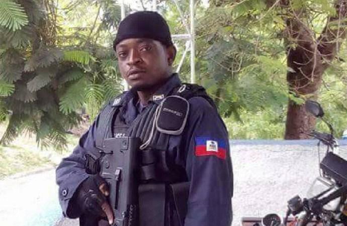 Haïti-Insécurité: Des bandits armés continuent de s'attaquer aux membres de la PNH