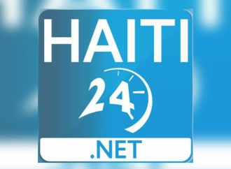 Haiti 24 |  Abi grand gagnant de The Voice 2020!