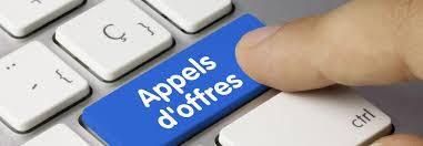 Haiti: 123 millions de dollars pour un contrat sans appel d'offres.
