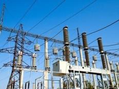 Électricité/Énergies renouvelables : La Banque mondiale octroie un don de 35 millions US à Haiti!