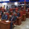 Haïti-Pétrocaribe: report du vote, première défaite des Lavalasiens-enquêteurs