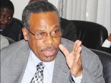 Haïti-Petrocaribe: Rapport-Beauplan, les démentis pleuvent