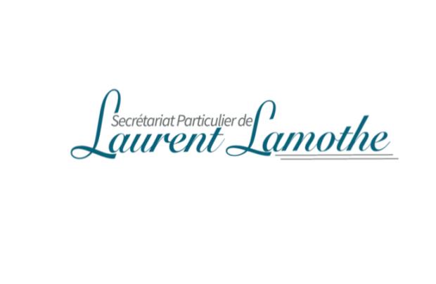 Laurent Lamothe dénonce un coup monté visant à écarter des ex-hauts fonctionnaires de l'État de la scène politique
