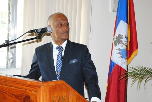 Haïti-Justice: coup de froid dans les relations entre le CSPJ et la Présidence