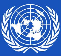 Le budget de fonctionnement de l'ONU bientôt revu à la baisse