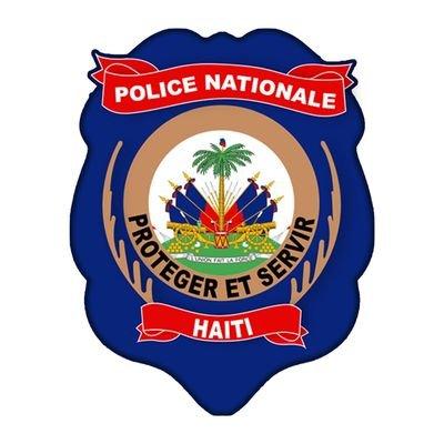 Haïti-PNH: sécurité garantie durant les fêtes de fin d'année