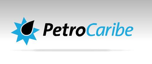 Rapport Petrocaribe, les positions restent inchangées au Sénat