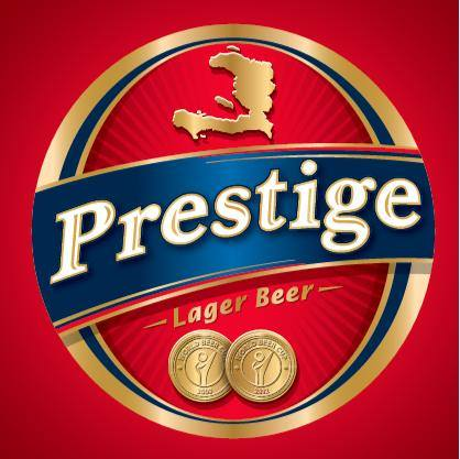 Arrêt de l'exportation de la bière Prestige vers le Québec