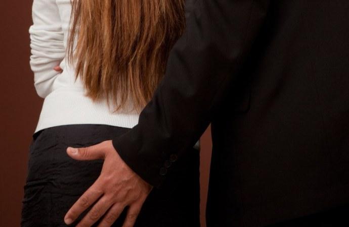 Harcèlement sexuel au MENFP: les syndicalistes attendent les résultats de l'enquête