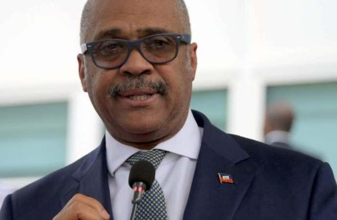 Haïti-Politique: ''Le Chef gouvernement doit se débarrasser des ministres non-performants afin d'éviter le pire'', selon Garry Bodeau