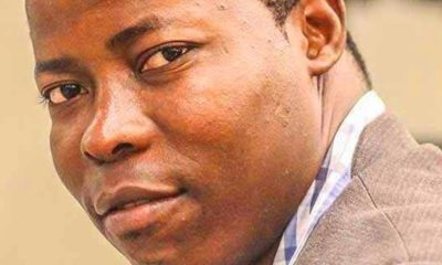 Haïti-Insécurité: disparition de Vladjimir Legagneur, l'enquête se poursuit