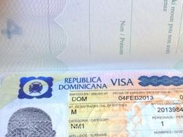 """Haïti-Économie: """"le prix du visa dominicain ne sera pas augmenté"""", se réjouit Joseph Lambert"""