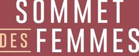 Haïti-Technologie : CCFEH organise le 2ème sommet des femmes du numérique en Haïti