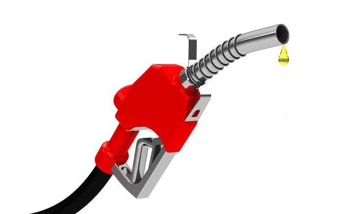 Haïti-Economie : augmentation annoncée des prix de l'essence, des économistes réagissent