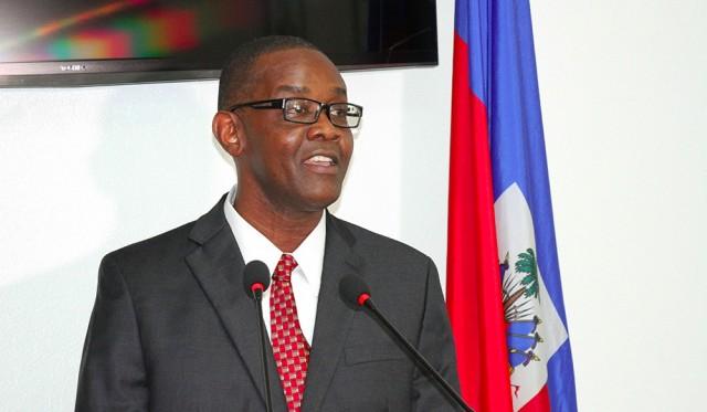 Haïti-Agriculture : vers la création d'un laboratoire pour le contrôle des semences