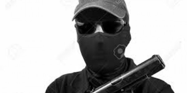Insécurité à Cabaret : Les autorités policières perdent le contrôle des bandits?