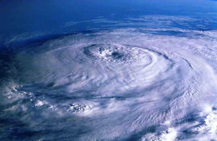 Saison cyclonique : la quinzaine de la protection civile est lancée