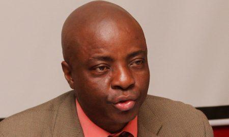 Haïti-politique: le Comité de pilotage des EGSN chancelle, Guyler C. Delva donne des leçons