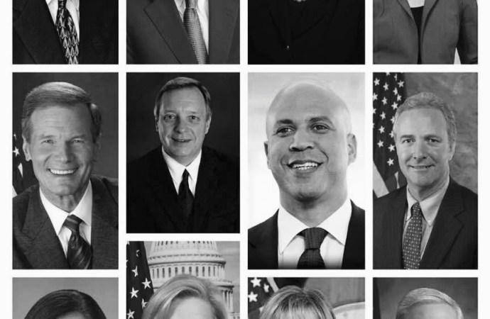 TPS : des sénateurs américains prennent la défense des haïtiens