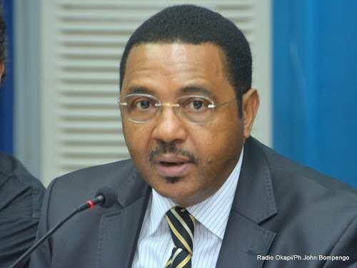 Le Guinéen Mamadou Diallo désigné Officier responsable de la MINUJUSTH