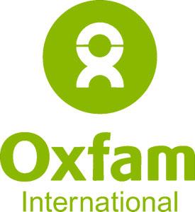 OXFAM Grande Bretagne n'est plus habilitée à fonctionner en Haïti !