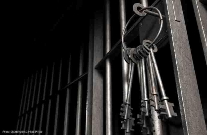 Évasion de 4 détenus de la prison civile de la Croix-des-bouquets, la PHN explique