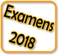 Examens officiels: 227 858 candidats de 9e A.F attendus