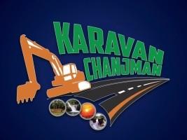 La BID satisfaite des avancées de la Caravane du changement
