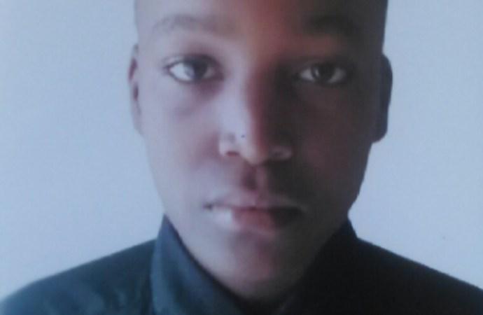 Solino: Un petit garçon porté disparus, ses parents inquiets