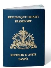 Des livrets de passeport seront disponibles d'ici la semaine prochaine, rassure le MICT
