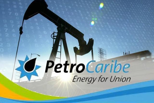 PetroCaribe : les chiffres ne mentent pas !