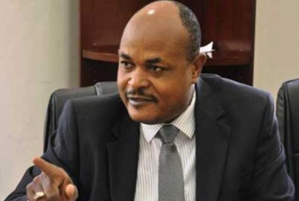 Décharge de Sophia Martelly : la CSCCA minimise la contestation d'André Michel
