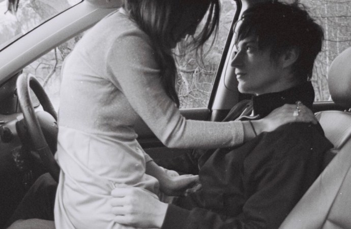 Un couple en plein ébat sexuel dans sa voiture filmé par des agents de la PNH