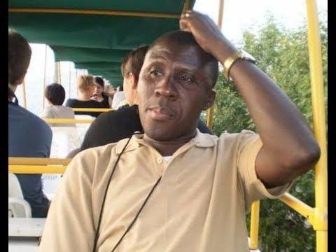 »C'est fini pour Clamé-Ocnam Daméus», déclare le bâtonnier Stanley Gaston
