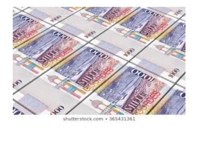 L'État a perdu 19 milliards de gourdes en un an à cause des franchises douanières, selon l'AGD