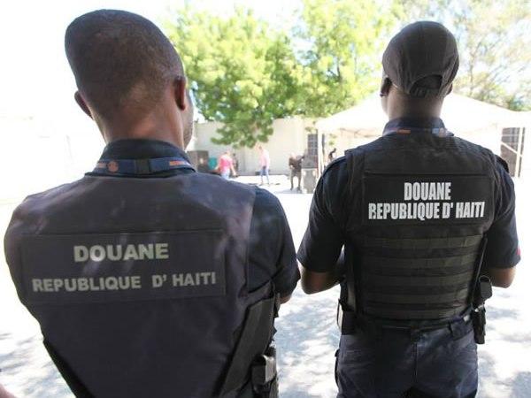 """""""L'Etat est responsable de la mort tragique des 4 agents douaniers à Malpasse"""", accuse Robert Cronan Mace"""