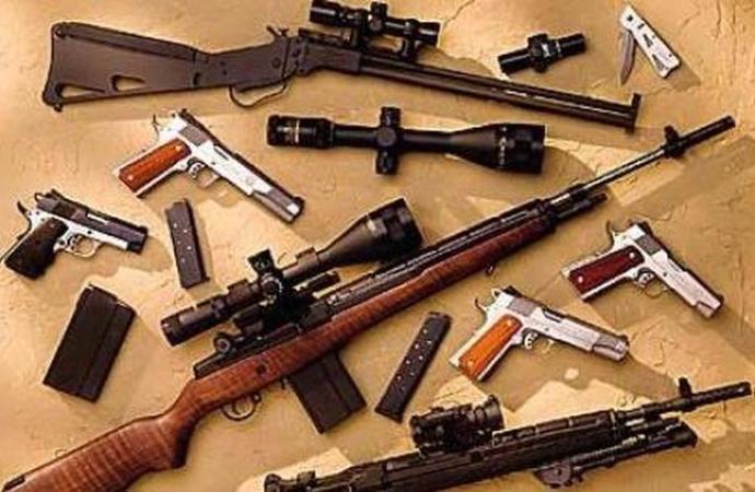 Massacre à la Saline : des secteurs réclament une commission de justice et de vérité