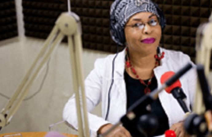 Radio Kiskeya : Un comité de Solidarité mis sur pieds