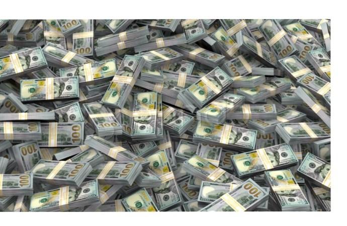 68 millions de dollars nécessaires à l'organisation des élections d'octobre, selon Uder Antoine