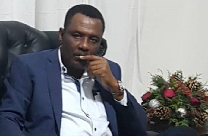 Lettre ouverte à Jovenel Moise, président de la République Monsieur le président,