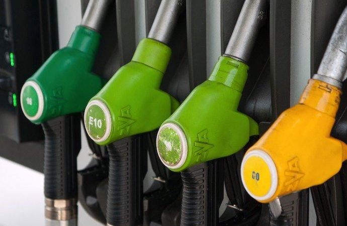 S'achemine-t-on vers la fin de la rareté de carburant sur le marché ?