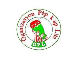 Élections 2019: l'OPL émet des doutes