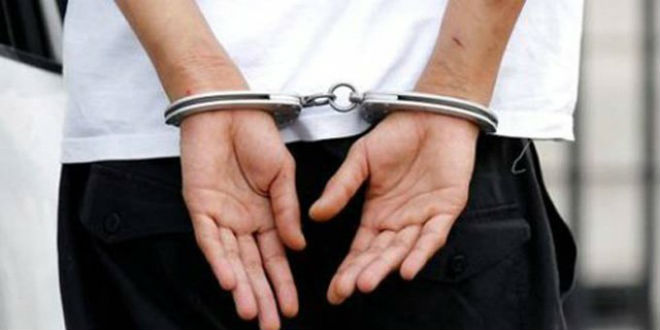 RNDDH condamne les pressions exercées sur la PNH pour la libération des 8 individus armés